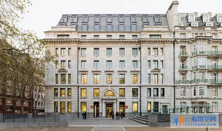 英国留学:伦敦政治经济学院要读多久?教育质量如何?