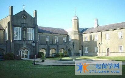 英国威尔士三一圣戴维大学中国留学生多吗?