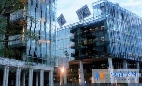 澳洲昆士兰科技大学学术实力及入学标准解析
