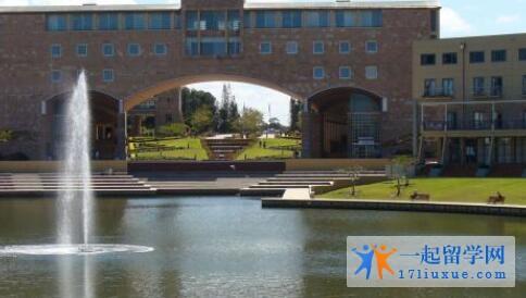 澳洲迪肯大学学术实力及入学标准解析