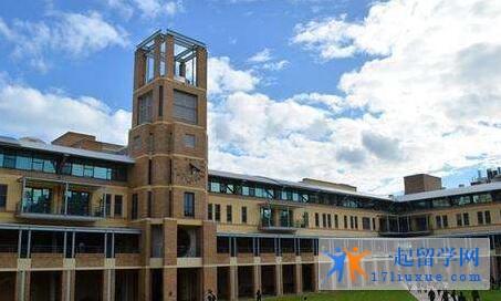 澳洲新南威尔士大学学术实力及入学标准解析