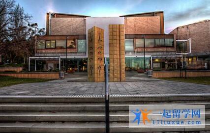 澳洲塔斯马尼亚大学学术实力及入学标准解析