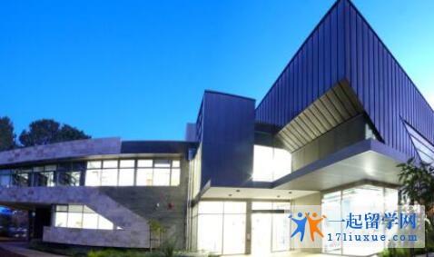 澳洲莫道克大学学术实力及入学标准解析