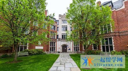 澳洲新英格兰大学学术实力及入学标准解析