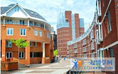 英国朴次茅斯大学中国留学生多吗?