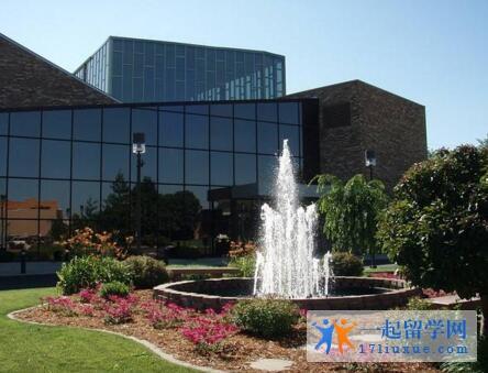 英国考文垂大学中国留学生多吗?