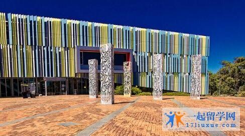 澳洲艾迪斯科文大学学术实力及入学标准解析