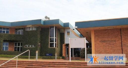 澳洲南昆士兰大学学术实力及入学标准解析