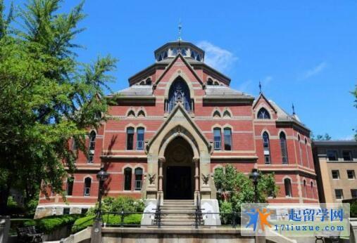 英国普利茅斯圣马可与圣约翰大学学院中国留学生多吗?