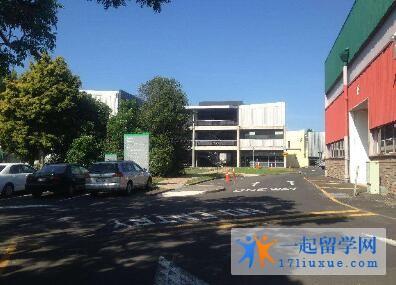 新西兰UNITEC理工学院学术实力及入学标准解析