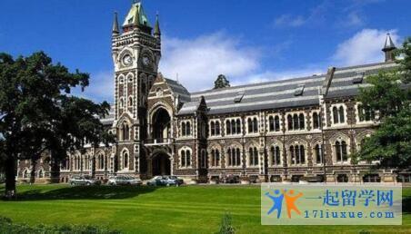 新西兰林肯大学学术实力及入学标准解析