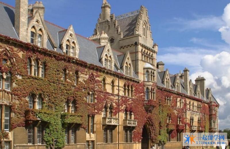 英国斯望西大学中国留学生多吗?