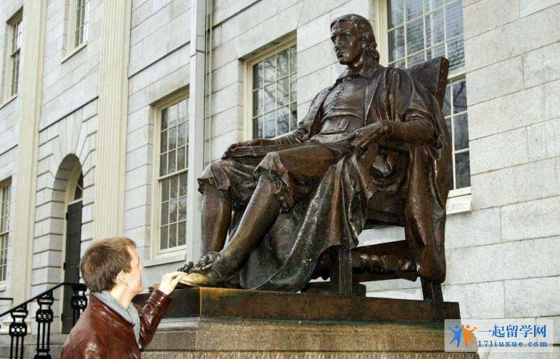 切斯特大学师资力量大吗?教学质量如何?