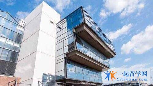 英国格林多大学本科申请条件及学费信息解析