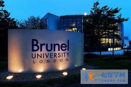英国布鲁内耳大学中国留学生多吗?