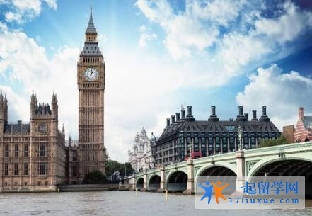 英国伦敦大学亚非学院本科申请条件及学费信息简述