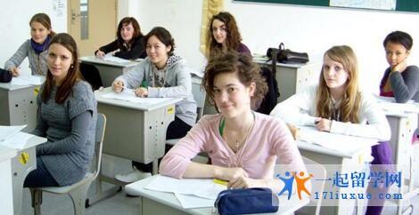最新消息:澳政府宣布提高大学留学门槛(语言班将增设标准化水平考试)