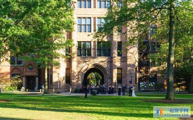 2017年新英格兰大学教学环境好吗?师资力量雄厚吗?
