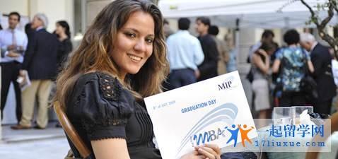 最新英国留学MBA奖学金类型介绍及申请技巧解析