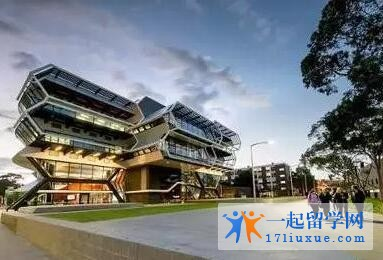 澳洲莫纳什大学本科申请条件和学费信息解析