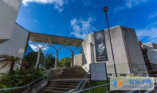 新西兰留学:怀卡托大学语言要求及其申请流程如何?