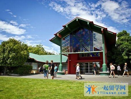 新西兰留学:东部理工学院语言要求及其申请流程如何?