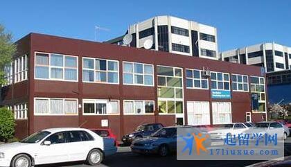 新西兰基督城理工学院本科申请条件及学费信息解析