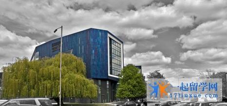 英国新白金汉大学学制是几年?要读多久?