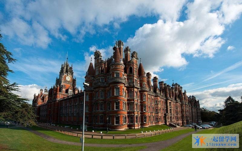 伦敦大学学院业余打工收入高吗?有哪些打工途径?