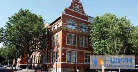英国伦敦城市大学研究生有哪些专业及哪些专业比较好