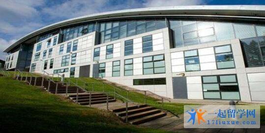 英国罗伯特戈登大学研究生申请条件及学费信息解析