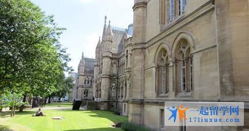 英国诺丁汉特伦特大学研究生申请条件及学费信息简述