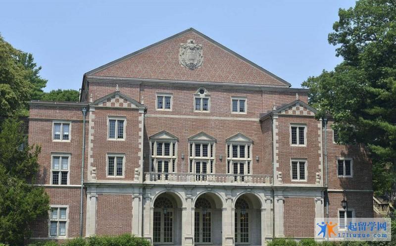利兹三一大学学院雅思成绩要求及雅思考试小技能介绍