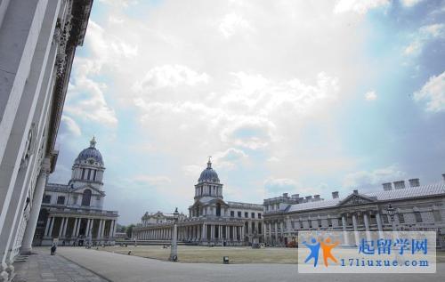 伦敦城市大学雅思成绩要求及雅思考试小技能介绍