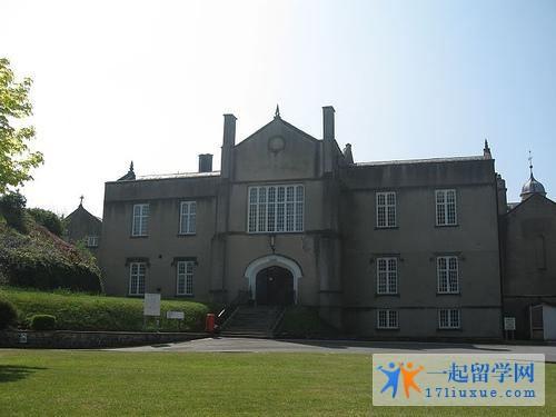 威尔士三一圣戴维大学雅思成绩要求及雅思考试小技能介绍