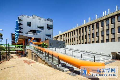 澳大利亚留学:拉筹伯大学雅思成绩要求及雅思考试小技能介绍