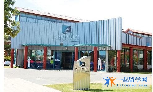 新西兰基督城理工学院研究生申请条件及学费信息解析