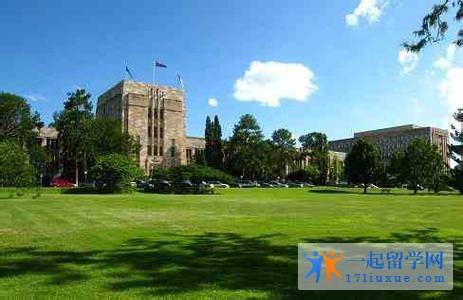 中央昆士兰大学雅思成绩要求及雅思考试小技能介绍