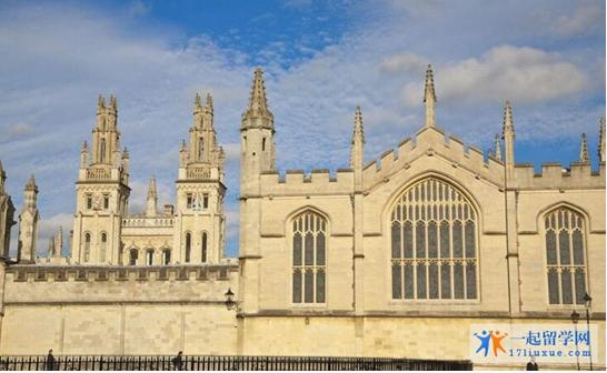 英国圣玛丽大学学院校园环境和各校区地址详细解析