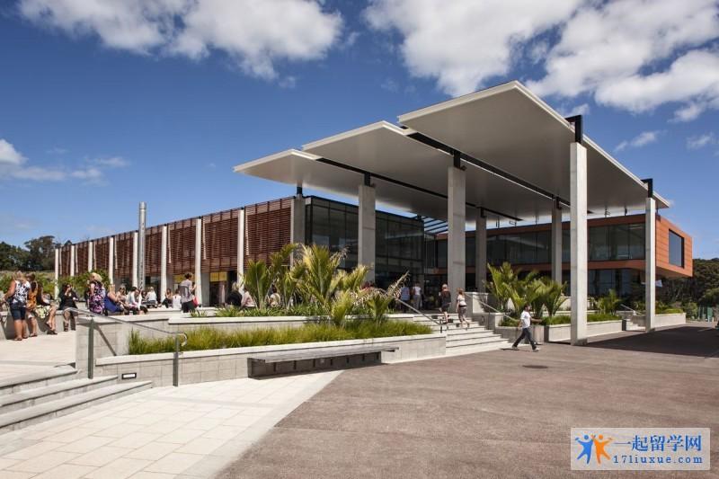 新西兰留学:奥塔哥理工学院雅思成绩要求及雅思考试小技能介绍