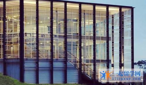 澳洲弗林德斯大学科研水平及教学环境解析