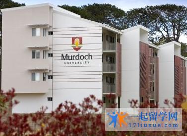 澳洲莫道克大学院校机构及教学环境解析