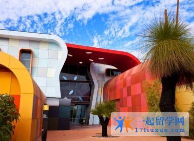 澳洲埃迪斯科文大学院校机构及教学环境解析