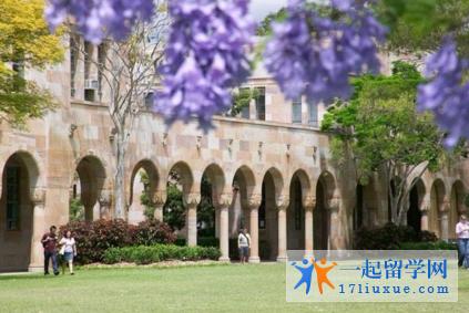 澳洲留学:关于昆士兰大学人力资源专业申请案例分析