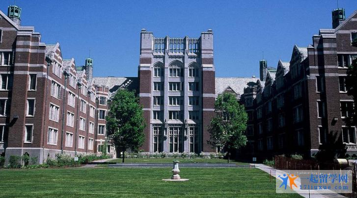 英国利兹三一大学学院学费和生活费汇总(含本科和研究生)