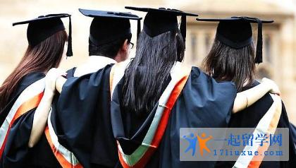 关于澳洲国立大学金融专业申请案例分享