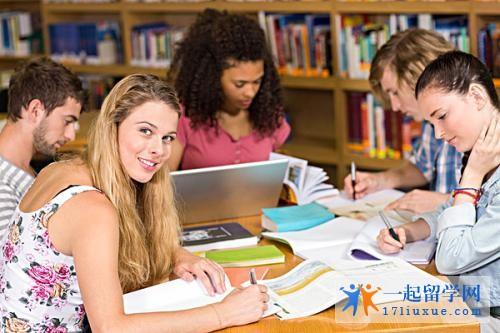 2018年斯坦福德郡大学预科课程认可度高吗? 预科申请条件是什么?