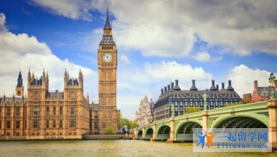 英国留学各阶段费用和申请条件汇总(包括中学,预科,本科,研究生)