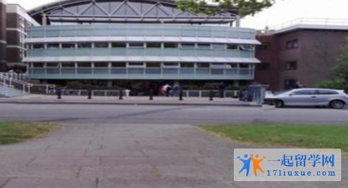 英国索伦特南安普敦大学地理位置优势及学生生活信息解析