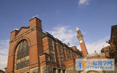 英国西英格兰大学地理位置优势及学生生活信息解析